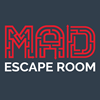 MAD Escape Room
